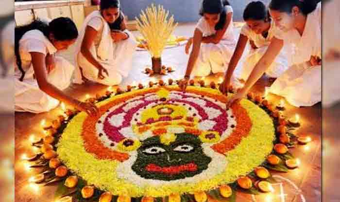 happy onam 2018 best onam messages whatsapp and facebook quotes status ecards and sms to wish happy onam greetings