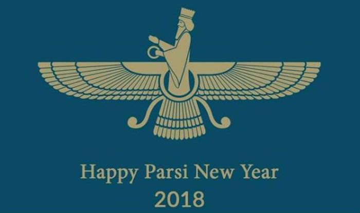 parsi new year 2018 quotes messages sms whatsapp best sayings by