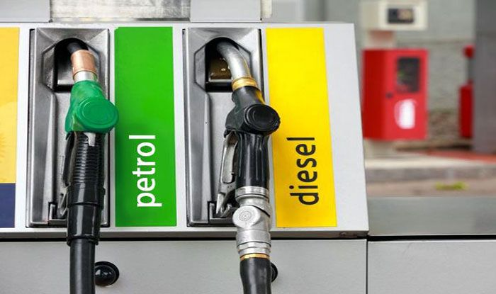 Soon, Petrol, Diesel to Become Cheaper in Delhi Than UP as Fuel Prices  Continue to Fall | India.com