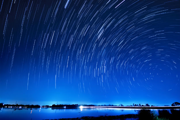 photo-of-Geminid-meteor-shower-1.jpg