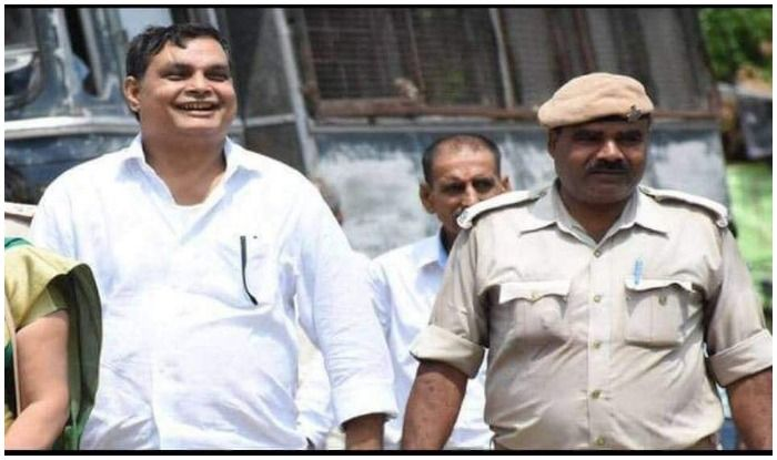 Muzaffarpur Shelter Home Case: 11 Girls Allegedly Murdered by Brajesh Thakur, CBI Tells Supreme Court