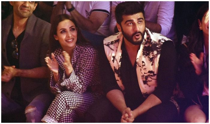 India's Most Wanted cast, India's Most Wanted trailer, India's Most Wanted heroine, India's Most Wanted movie, Arjun Kapoor Malaika Arora marriage, arjun kapoor marriage, Arjun Kapoor Malaika Arora age difference, bollywood news, entertainment news