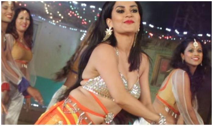 www.hindi bhojpuri video song.com