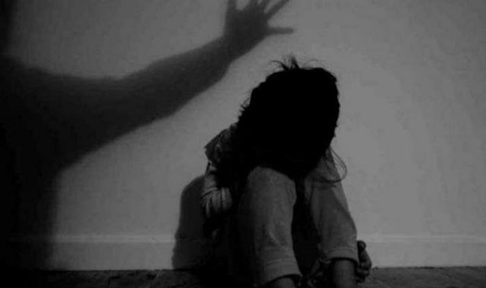 Greater Noida: 22-Year-Old Held For Sodomizing Minor Boy From Neighbourhood