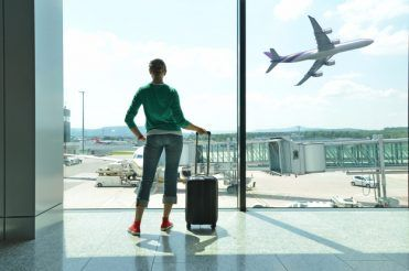 Flightfox – where the best travel hackers compete to find you the cheapest fares possible!