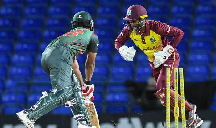 west indies vs bangladesh - photo #37