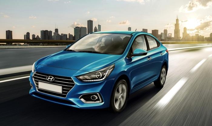 Hyundai Verna 2017 Price In India Launch Date Interior Mileage