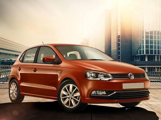 Volkswagen India Drives Sales With New Vento Jetta And Polo