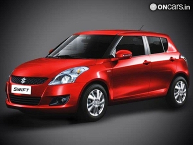 Suzuki Motors Trapped In Fuel Efficiency Scandal Maruti Suzukis Indian Operations May Jinx