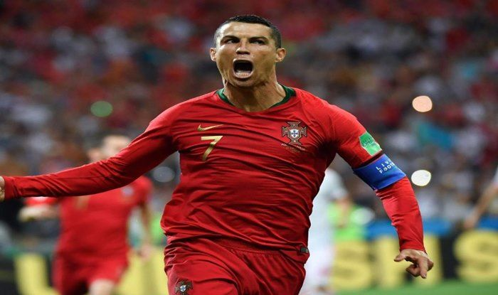 Portugal Vs Italy Live Streaming Uefa Nations League 2018 When And Where To Watch On Tv India Com