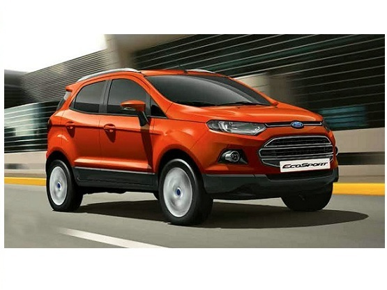 Ford Cars India Ford Opens Second Exclusive Distributor To