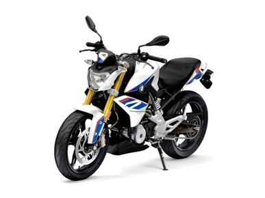 new upcoming 200cc to 300cc bikes in india in 2017 2018 news bikes
