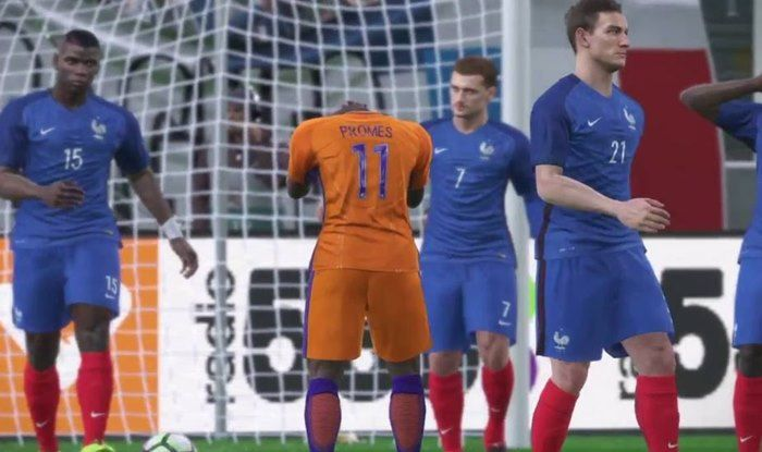 France Vs Netherlands Live Streaming Uefa Nations League 2018 Group 1 When And Where To Watch On Tv India Com