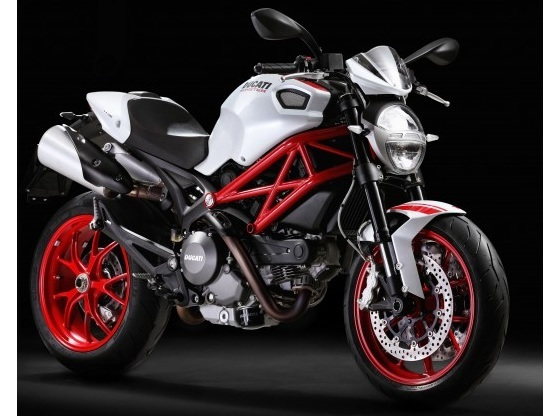 Ducati Monster 796 S2r Launched In Malaysia Price Starts From Inr