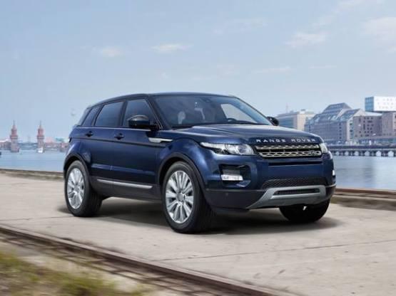 Jaguar Land Rover China: JLR offers software upgrade for