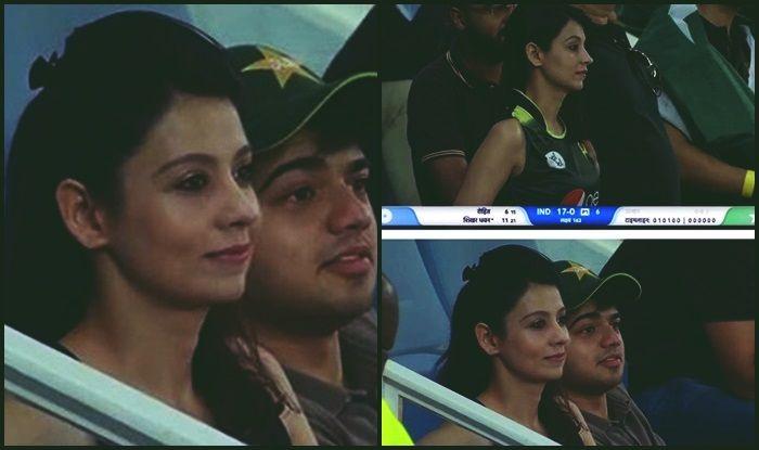 india vs pakistan asia cup super four fans cannot wait