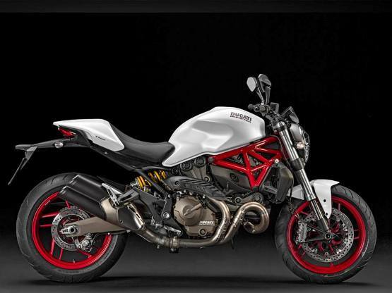 Ducati Dealerships In India Ducati To Re Enter India With
