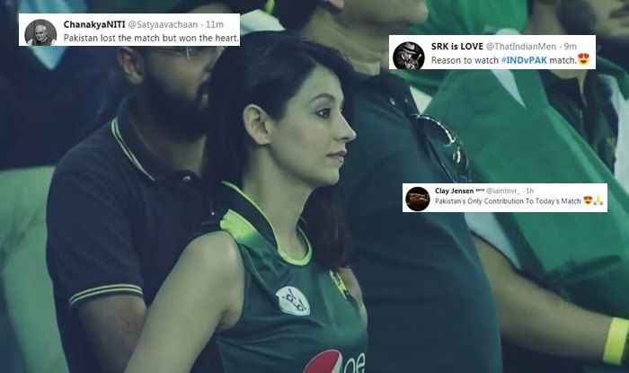 Image result for asia cup 2018 girl memes