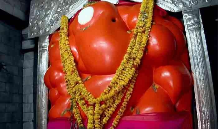 Adasa-Ganesh-Temple
