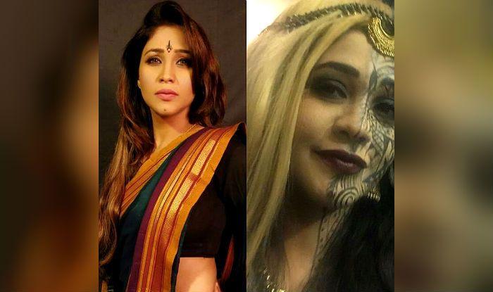 Naagin 3 Latest Update: Amrapali Gupta Joins Surbhi Jyoti, Anita