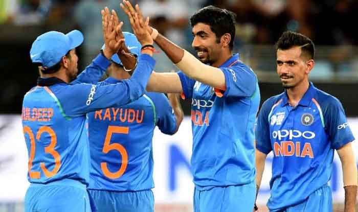 India vs Australia Live Cricket Streaming 2nd ODI Nagpur: When And Where to Watch IND vs AUS Live Cricket Score And Updates, TV Broadcast, Preview, Complete Squads, Probable XIs, Time in IST, Virat Kohli, Rohit Sharma, Glenn Maxwell