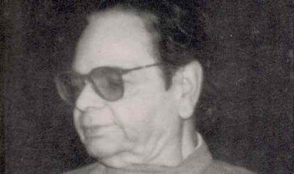 Rajendra-Yadav