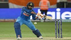 'I'd Like to Keep Things Simple in WC,' Jadeja Talks About His Improved Batting