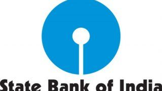 SBI Users, Beware of Online Banking Fraud; Here's All You Need to Know About 'Vishing'