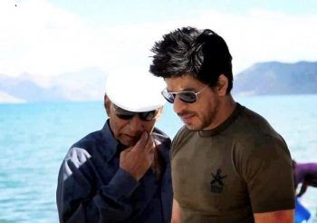 SRK-and-Yash-Chopra-had-relationships-had-beyond-Work-And-Business