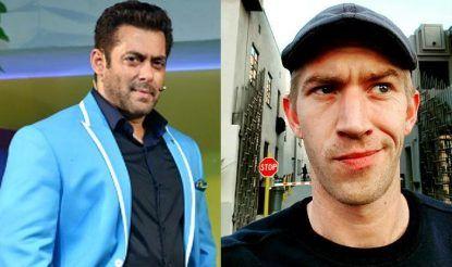 Salman-Khan-Danny-D-Bigg-Boss-12