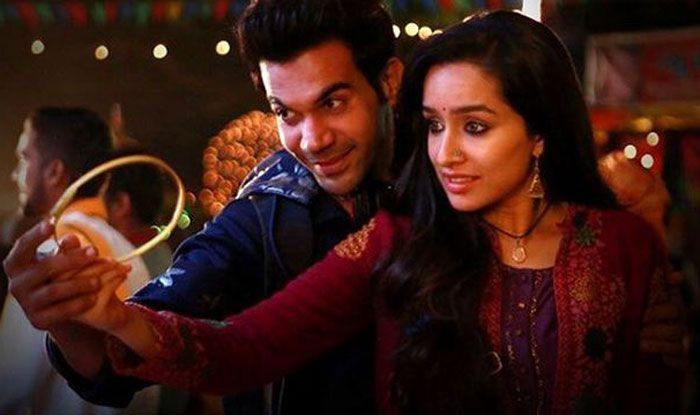 Stree 2 to go on Floors Next Year? Shraddha Kapoor-Rajkummar Rao Likely to Starrer in Sequel