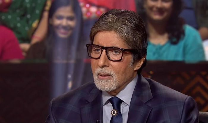 KBC 10 September 19 Episode Highlights: Soma Chaudhary From