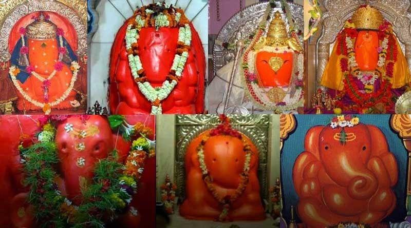 ashvinayak-temples-1