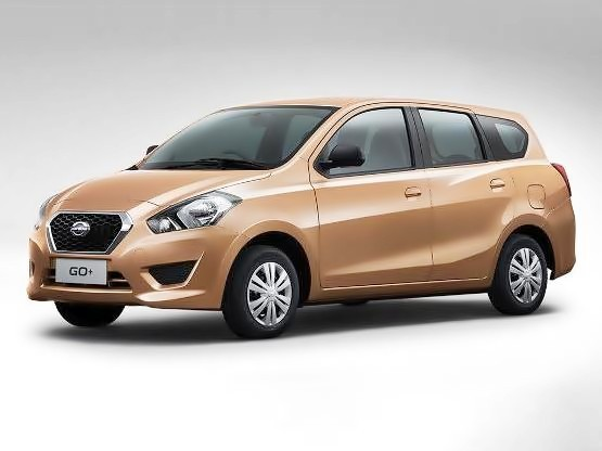 Datsun Go Compact Wagon Get Detailed Features Specifications And Price For