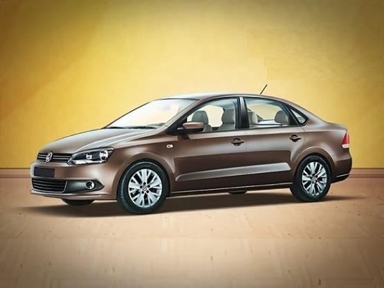 Volkswagen Car Sales April 2015 Volkswagen Records 18 Increase In