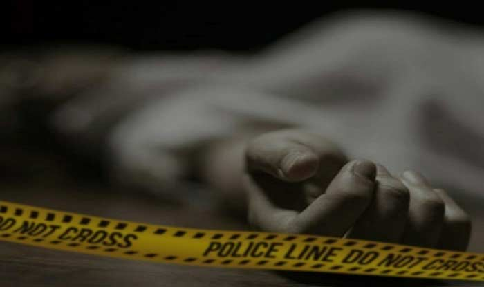 Mother, Cricketer Son Found Dead in Maharashtra's Virar, Police Suspect Suicide