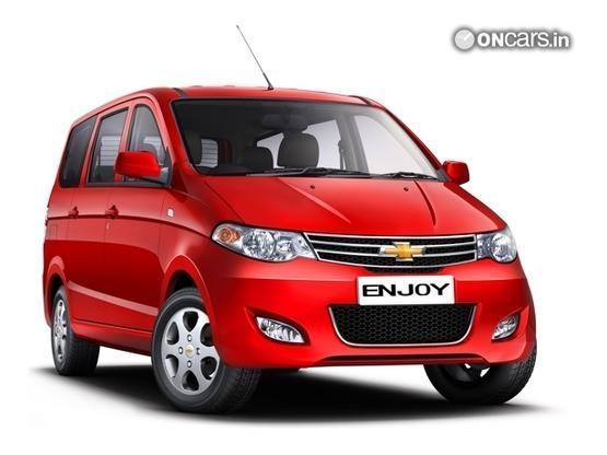 Chevrolet Cars India Chevrolet Offers Discounts Up To Inr 85 000 On