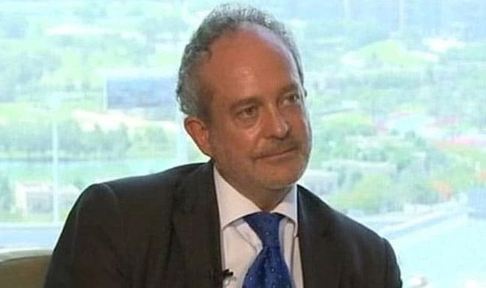 ED Attaches Paris Property of Christian Michel's Ex-wife, Says She Received 'Proceeds of Crime' From Middleman