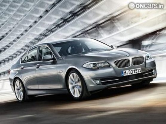 Huge Cash Discounts On Bmw Cars Bmw India Offers Up To Inr 5 Lakhs