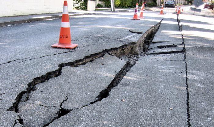 Japan: Earthquake of Magnitude 6.3 Strikes Miyazaki; no Tsunami Warning Issued