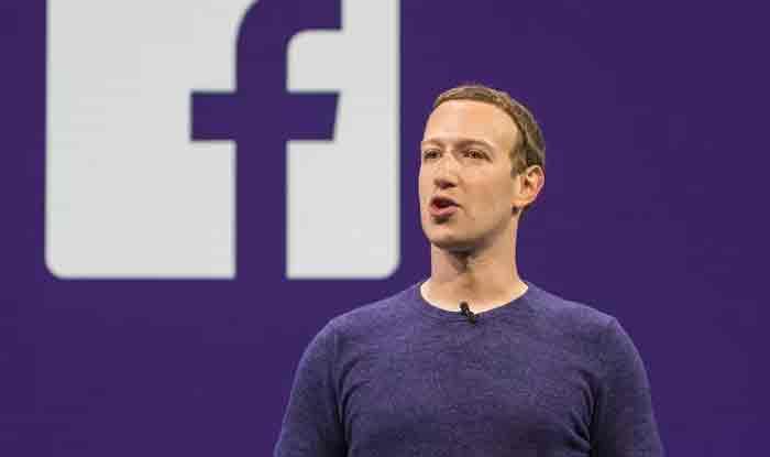 Facebook Updates Video Ranking System