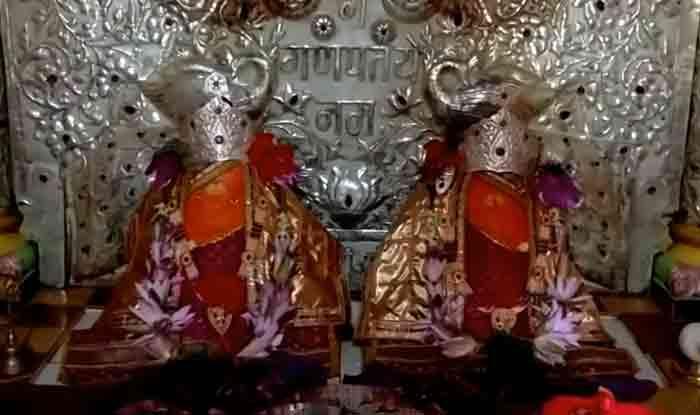 padmalaya-2