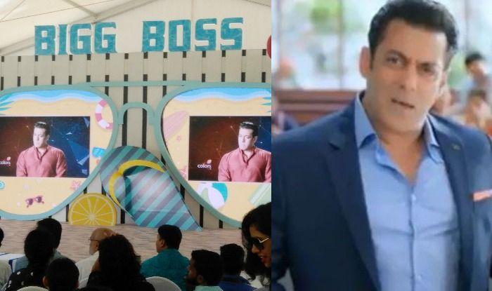 Bigg Boss 12