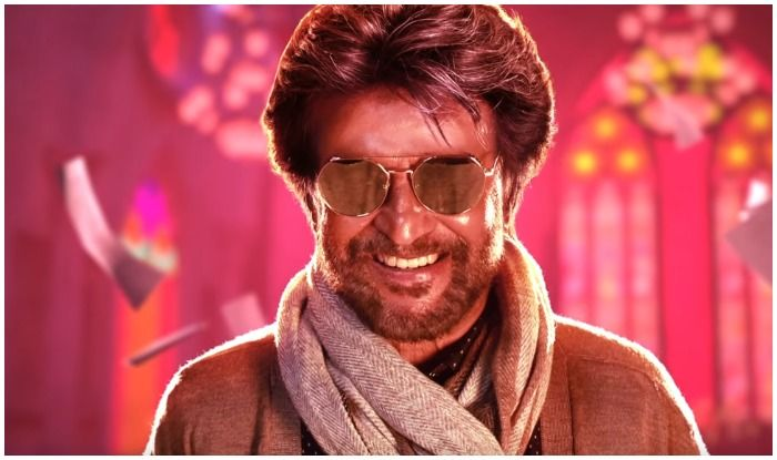 Rajinikanth's Character Details From Petta Revealed: Superstar Likely to Play a MISA Act Prisoner in Karthik Subbaraj's Film