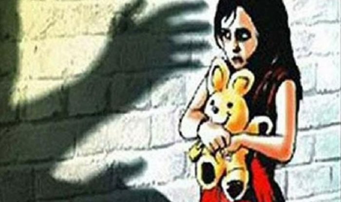 Telangana: 6-Year-Old Found Dead on Holi With Throat Slit; Gangrape Suspected