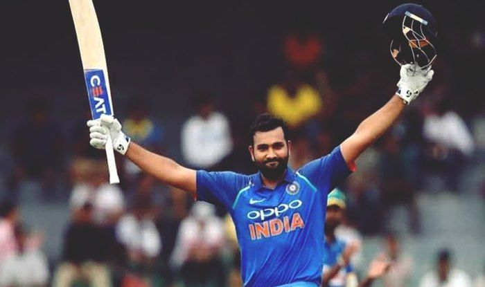 India vs West Indies 4th ODI at Brabourne Stadium: Rohit Sharma ...