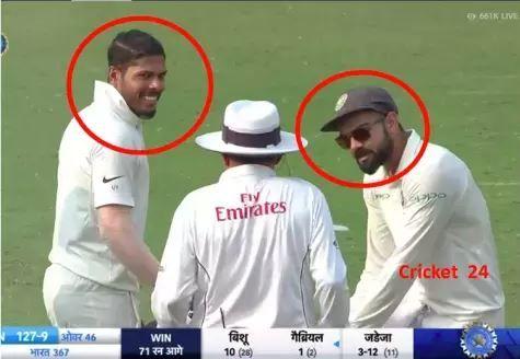 Image Courtesy: Cricket 24