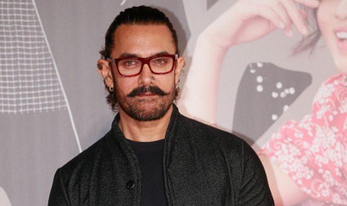 Aamir-Khan-Getty