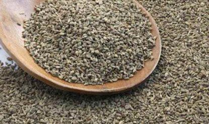 Ajwain-Seeds