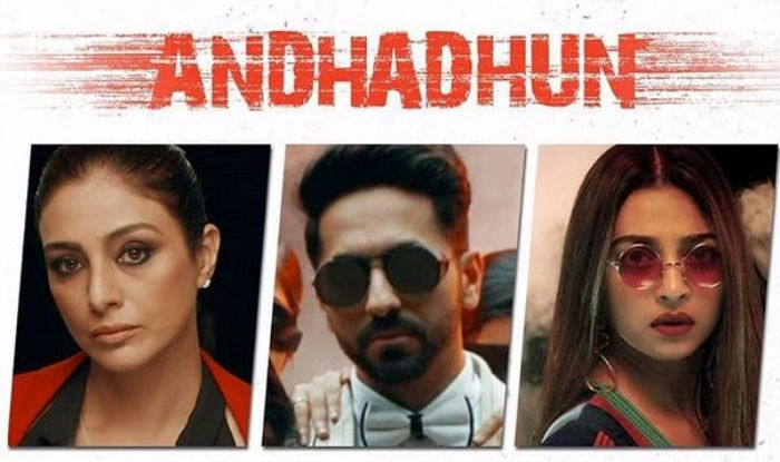 Image result for andhadhun movie